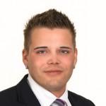 Profilbild von Christian Karl